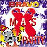 Weihnachtsspecials 2002 – Die Xmas-Partys