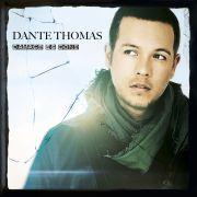 DANTE THOMAS – Damage is done