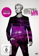 Matthias Reim – Sieben Leben – Live 2011