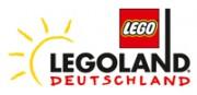 Legoland Günzburg – Ein Erfahrungsbericht mit 4-jährigen Kindern