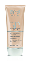 BB_Cream_Tube_50ml_1212