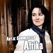coverafrika
