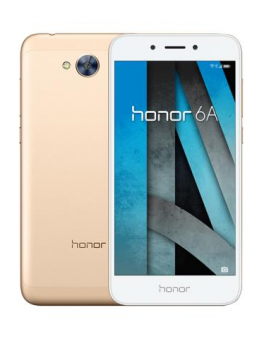 Honor 6A Smartphone