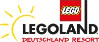 Das Legoland Günzburg – ein Spass für Groß und Klein