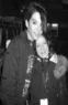 Nadine, hat am 24.11.05 Bill von Tokio Hotel, bei der Einslive Krone in Oberhausen getroffen. Vielen Dank für das schöne Bild!