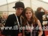Katja hat Tokio Hotel getroffen. Vielen Dank für das tolle Bild!