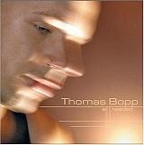 BEENDET: Gewinne Thomas Bopp's neue Single