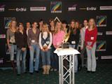 Radio Regenbogen castet 50 Damen für den Radio Regenbogen Award