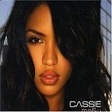 Cassie – Steckbrief
