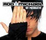 Vom Boygroupmitglied zum umschwärmten Solostar: Rod Michael