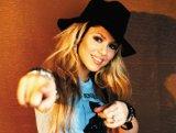 Shakira kommt nach Deutschland!
