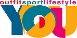 BEENDET: Gewinne Eintrittskarten für Europas größte Jugendmesse – die YOU in Berlin
