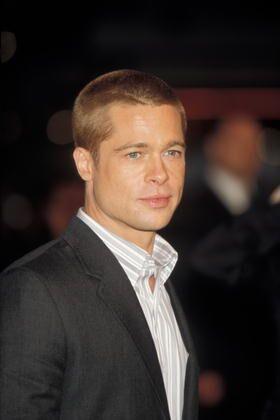 Brad Pitt – der Mann, der die Frauen aus der Fassung bringt