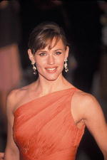 Jennifer Garner – außen Erwachsen, innen noch ein Kind