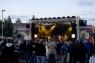 Starfotoalbum: Skyjuice auf dem Afrika Festival in Aschaffenburg