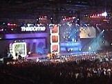 The Dome 25 – Die Chartparty der Megastars geht in die nächste Runde