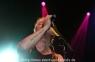 Starfotoalbum: Tollwood-Festival 2007